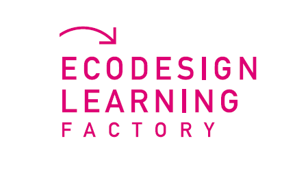 LEARNING FACTORY ECODESIGN