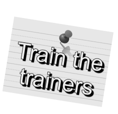 Trainings